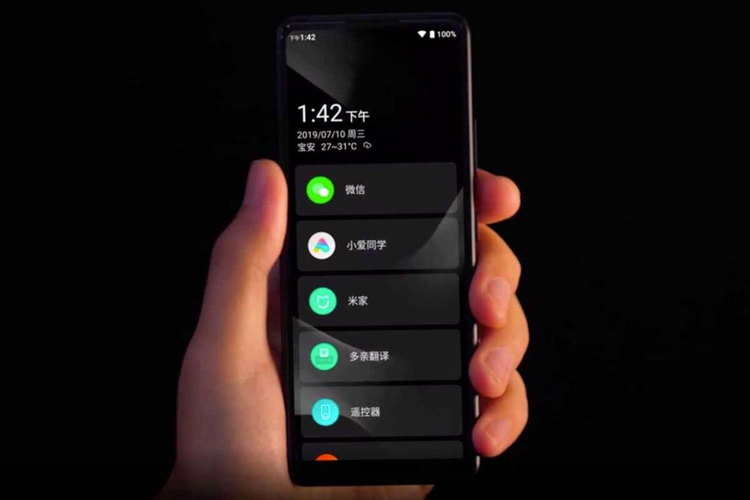 Xiaomi запустила в продажу современный смартфон за 4 700 рублей
