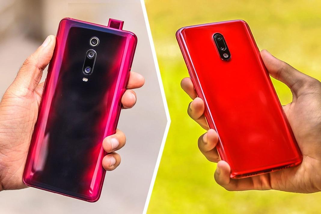Xiaomi Redmi Note 8 поступает в продажу